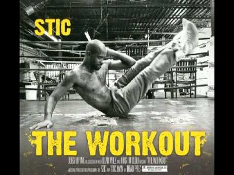 stic man winner mentality lyrics