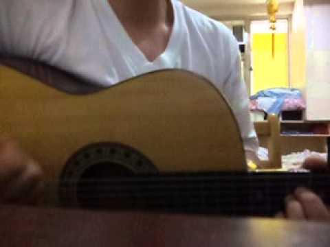 Ukulele ukulele chords qing fei de yi : Chords and strumming pattern please..thank ypu so much