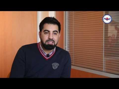 محسن صلاح الدين: برامج المواهب ليست معيارا للكفاءة