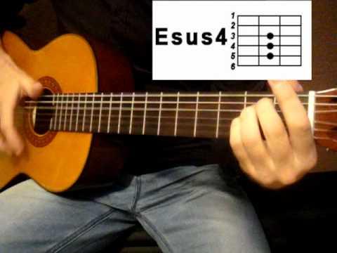 Как играть на гитаре песню Любэ - Солдат