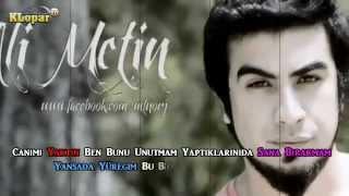 Sanjar - Arsız Bela - İlk Göz Ağrım