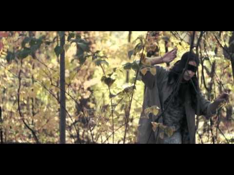 CHIARA CANZIAN  - E TI SENTO  (VIDEO UFFICIALE)