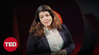 Celeste Headlee: 10 ways to have a better conversation   TED