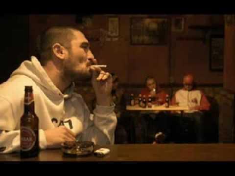 Pura Droga Sin Cortar - Kase O (Doble V)