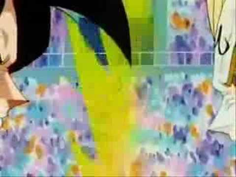 Baixar DBZ - Requiem for a Dream