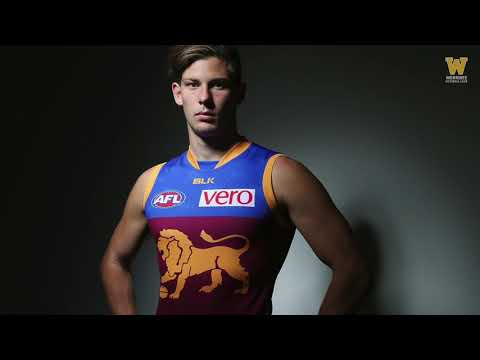 Josh Clayton: signed for 2019