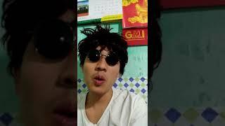 Hai tet 2018 - ban sao nghe sy Xuan Hinh