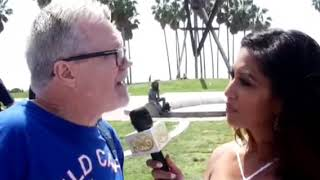 FREDDIE ROACH SAYS TERENCE CRAWFORD STRUGGLED WITH AMIR KHAN
