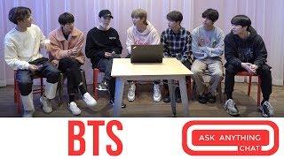 BTS's J-Hope