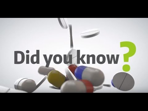 Video: e-Prescribing is the secure electronic transmission of a prescription from a prescriber to a patient's pharmacy. Canada Health Infoway is developing a secure, patient directed electronic end-to-end e-prescribing solution called PrescribeIT.