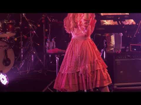 コレサワ「帰りたくないって」&「死ぬこと以外かすり傷」【LIVE】「HEART BREAK TOUR!!~Home Party~」