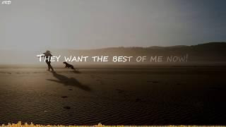 NEFFEX - Best of Me