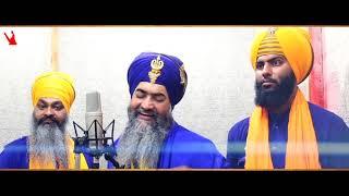 Shaheed Kaum De – Jazzy B – Dhadi Tarsem Singh Moranwali
