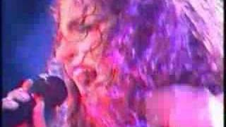 Gloria Estefan - Get On Your Feet thumbnail