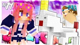 PRANKING LDSHADOWLADY!   EP 14   Crazy Craft 3.0 (Minecraft Youtuber Server)