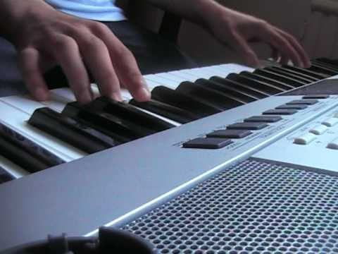 Baixar Where Them Girls At - David Guetta ft. Nicki Minaj & Flo Rida - Piano Cover (Callum Smith)