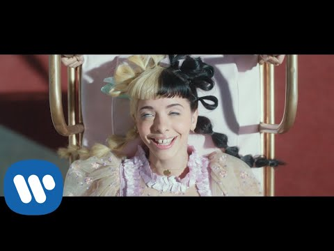 Melanie Martinez - Nurse's Office [Official Music Video]