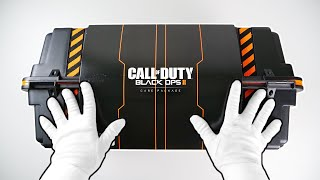 The Ultimate BLACK OPS Unboxing Compilation