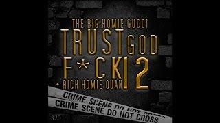 "Gucci Mane - ""Bankroll"""