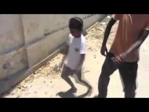 Baixar Passinho do Sinistro do MC ROBIN HOOD - SINISTRO