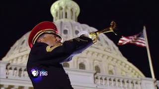 National Memorial Day Concert 2019 PREVIEW