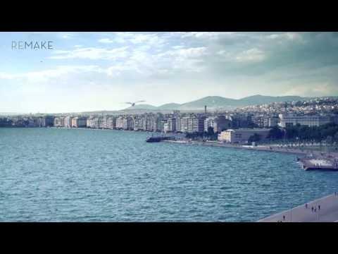 Makedonia Palace - Remake