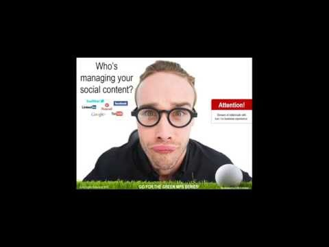 2015 11 19 11 00 MPS Marketing Readiness   Is Your MPS Marketing in the Rough