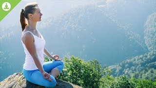 Morning Meditation Music, Piano Soft Music, Cello Music, Tibetan Bowls, Healing Sounds