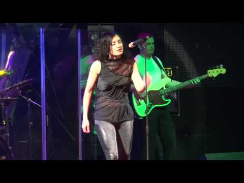 Мара - Sex (Самара, 27.01.2013)