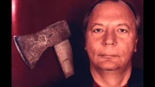 Wilfried Schmickler – Erpressung