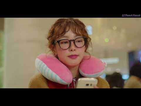 [VOSTFR] Queen Makers 퀸카메이커 - EP 01