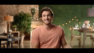"""Matthew Hussey Gives Texting Advice in """"What to Text Him Back"""" – Watch Full Episode"""