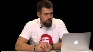 Час Че Василь Ковальчук - ефір від 8.10..2015