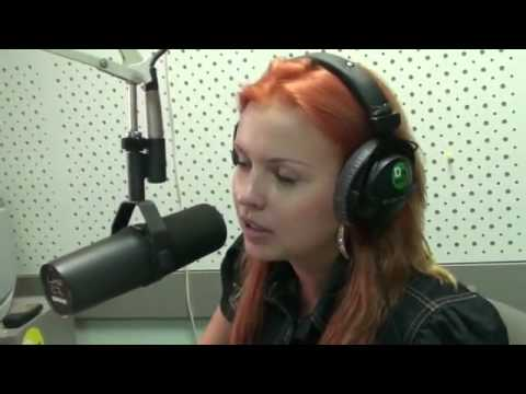 Katrin Moro - Baby Boom