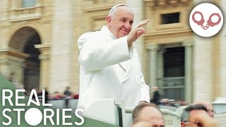 The Church: Code of Silence (Corrupt Priest Documentary) | Real Stories