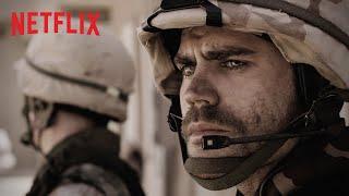 Medal of honor : les héros militaires américains :  bande-annonce VO