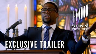 The Wedding Ringer - Official Tr HD