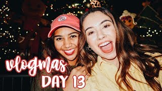 i-made-it-snow-for-my-sock-release-vlogmas-day-13.jpg