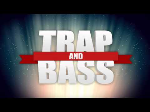 Baixar Lana Del Rey - Summertime Sadness (Cedric Gervais RMX) [ETC!ETC! Trapped it! Remix]