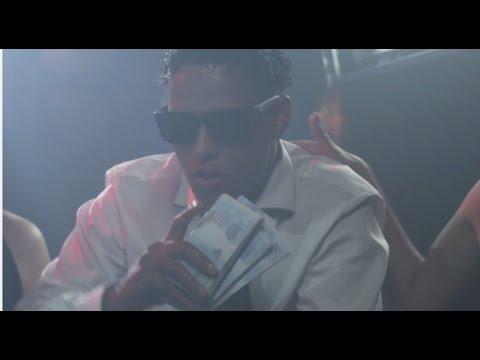 Baixar MC Daleste - Que Brisa - Música Nova 2014 ( DJ Wilton e Mano DJ ) Lançamento 2014