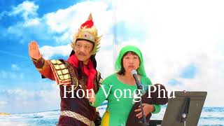 Truong Nu Trung Hoc Vo Tanh, Picnic  Nha Trang Khanh Hoa