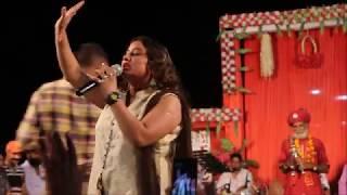 Baba Ramdev bhajan घोडलियो मंगवा मारी माँ Videos