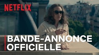 Madame claude :  bande-annonce