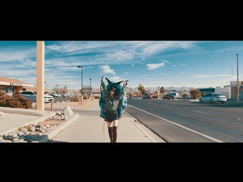 吉田凜音 - I don't look back / RINNE YOSHIDA - I don't look back [Short Video]