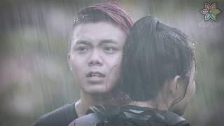 Short Film / Phim Ngắn : Xin Lỗi , Vì Anh Mà ...[ Official ]