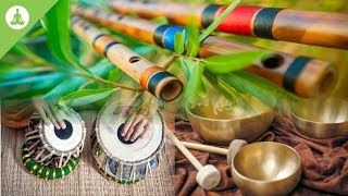 flute-tabla-and-tibetan-bowl-pure-positive-vibes-morning-meditation-stress-relief.jpg