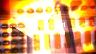 Elevator to nowhere video thumbnail