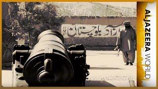 🇵🇰 Balochistan: Pakistan's other war   Al Jazeera World