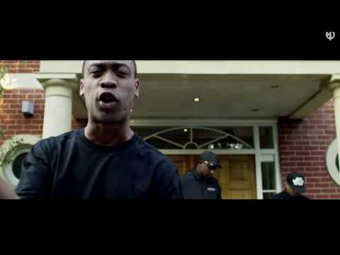 Wiley - Not Joking (NEW 2016)