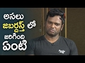 Comedian Phani Comments On Jabardasth; Reason Behind Comin..